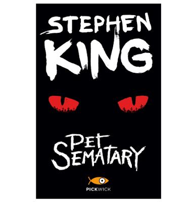 Pet Sematary-2