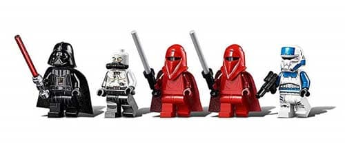 Figure-Star-Wars-2