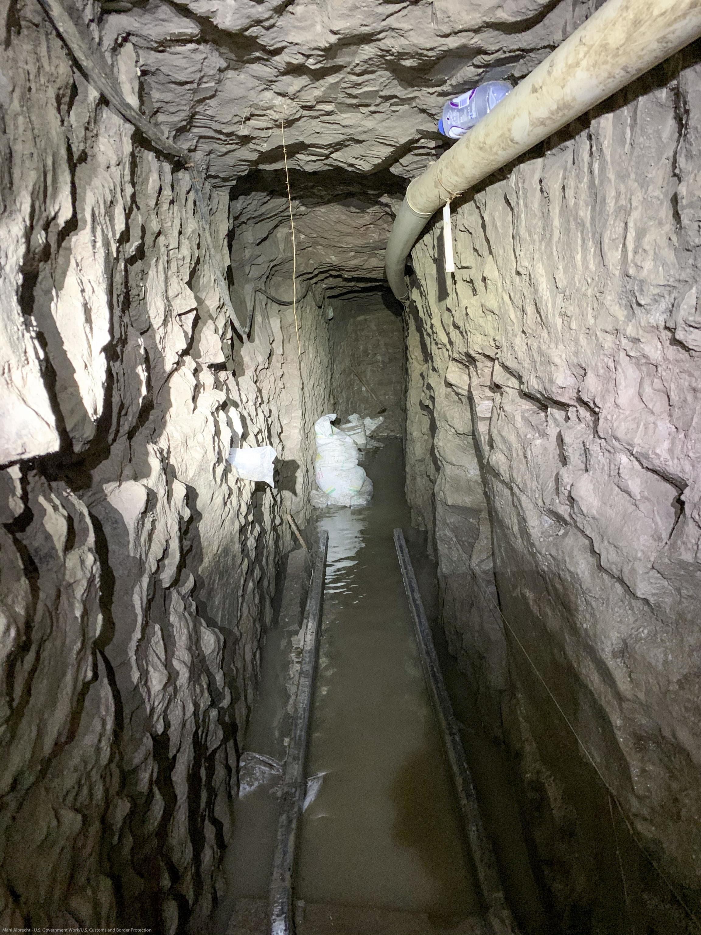 tunnel narcos ansa2-2