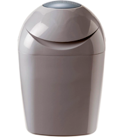 Tommee Tippee-3