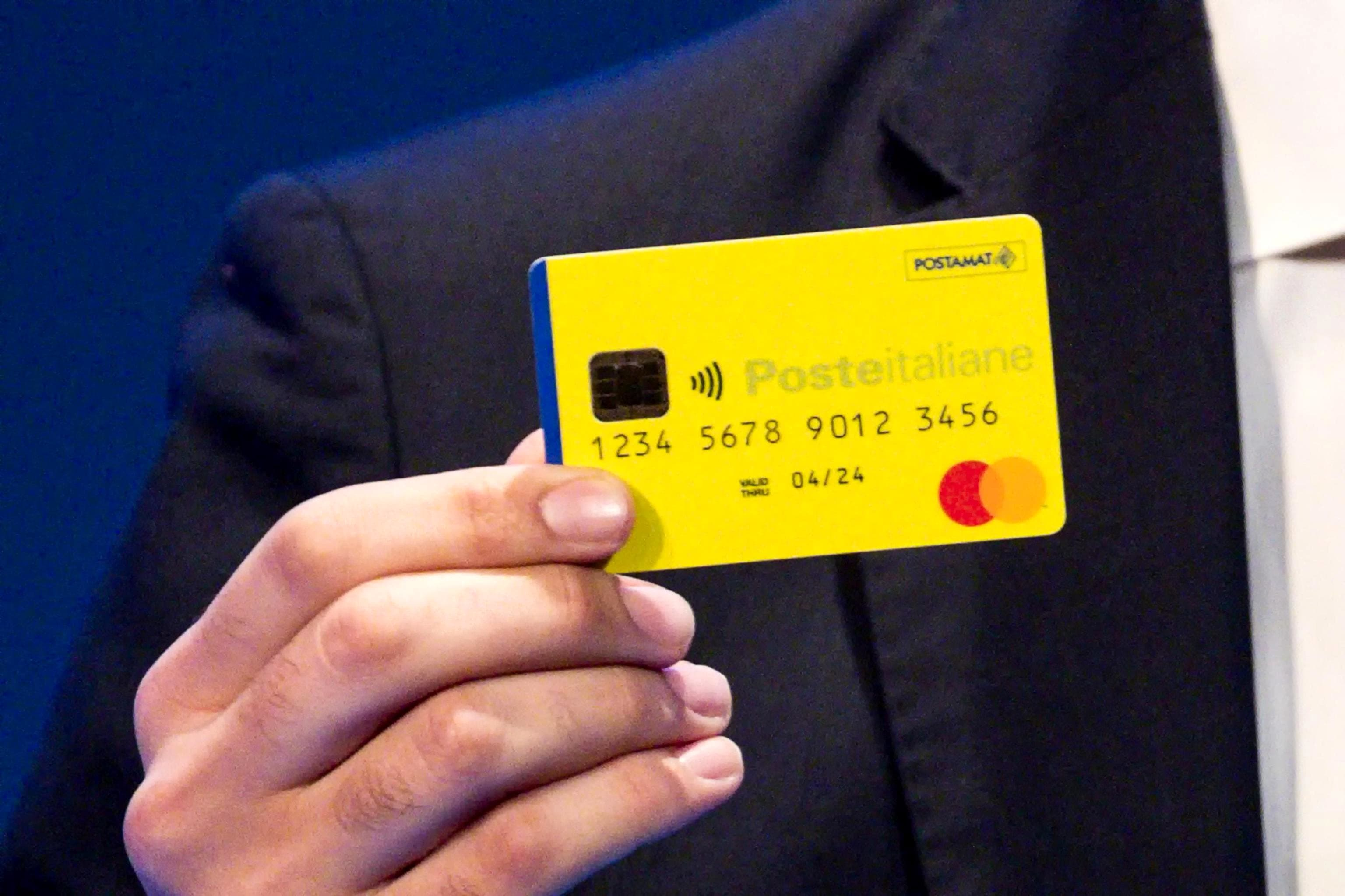 reddito cittadinanza card ansa-2