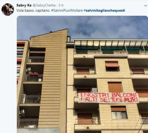 Salvini striscione-2