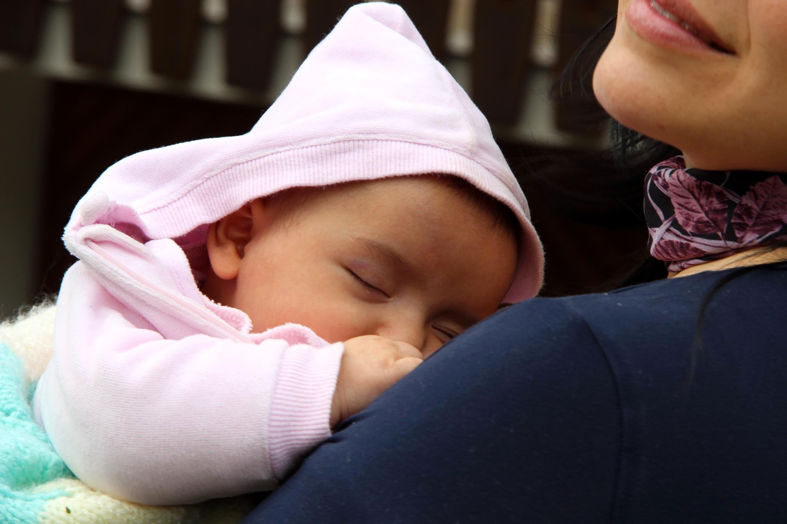 bonus bebè ansa-2