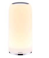 Lampada con sensore touch