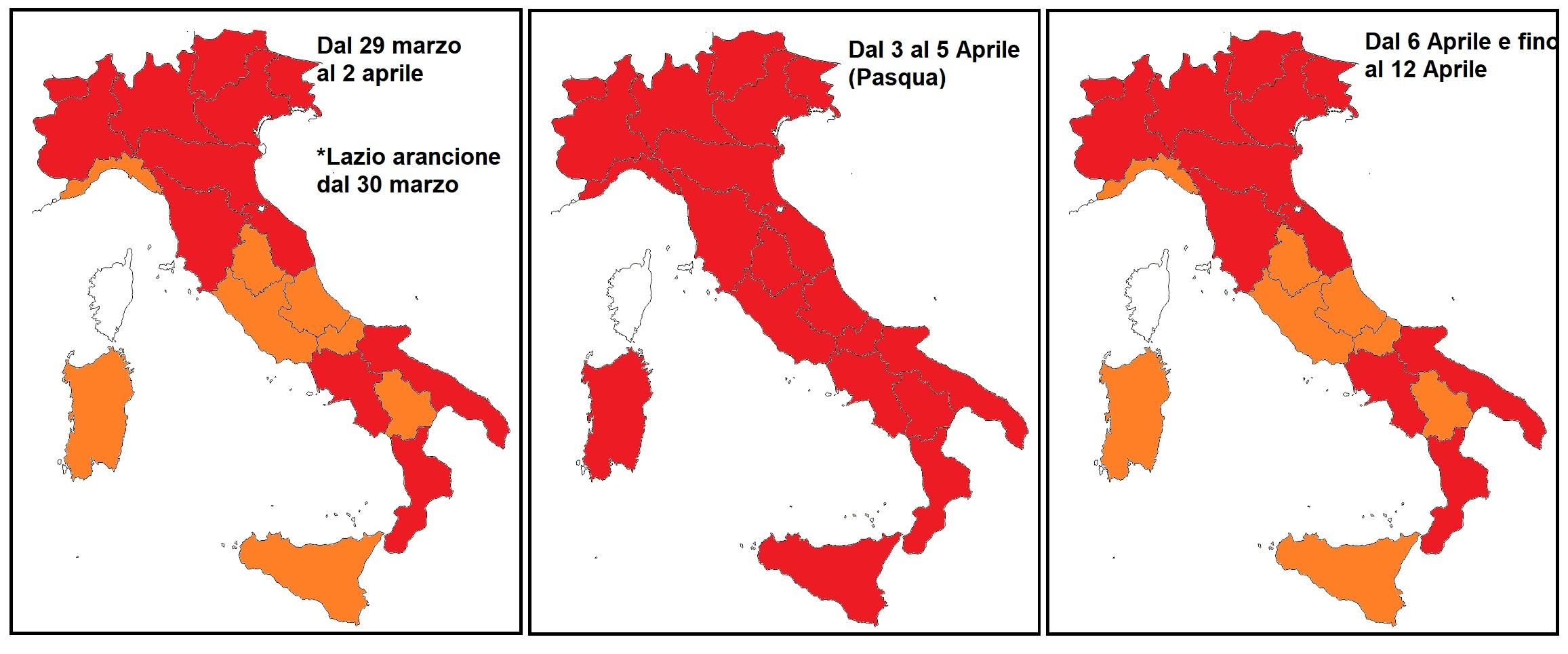 colori regioni aprile-3