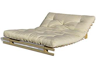 Futon divano letto-2