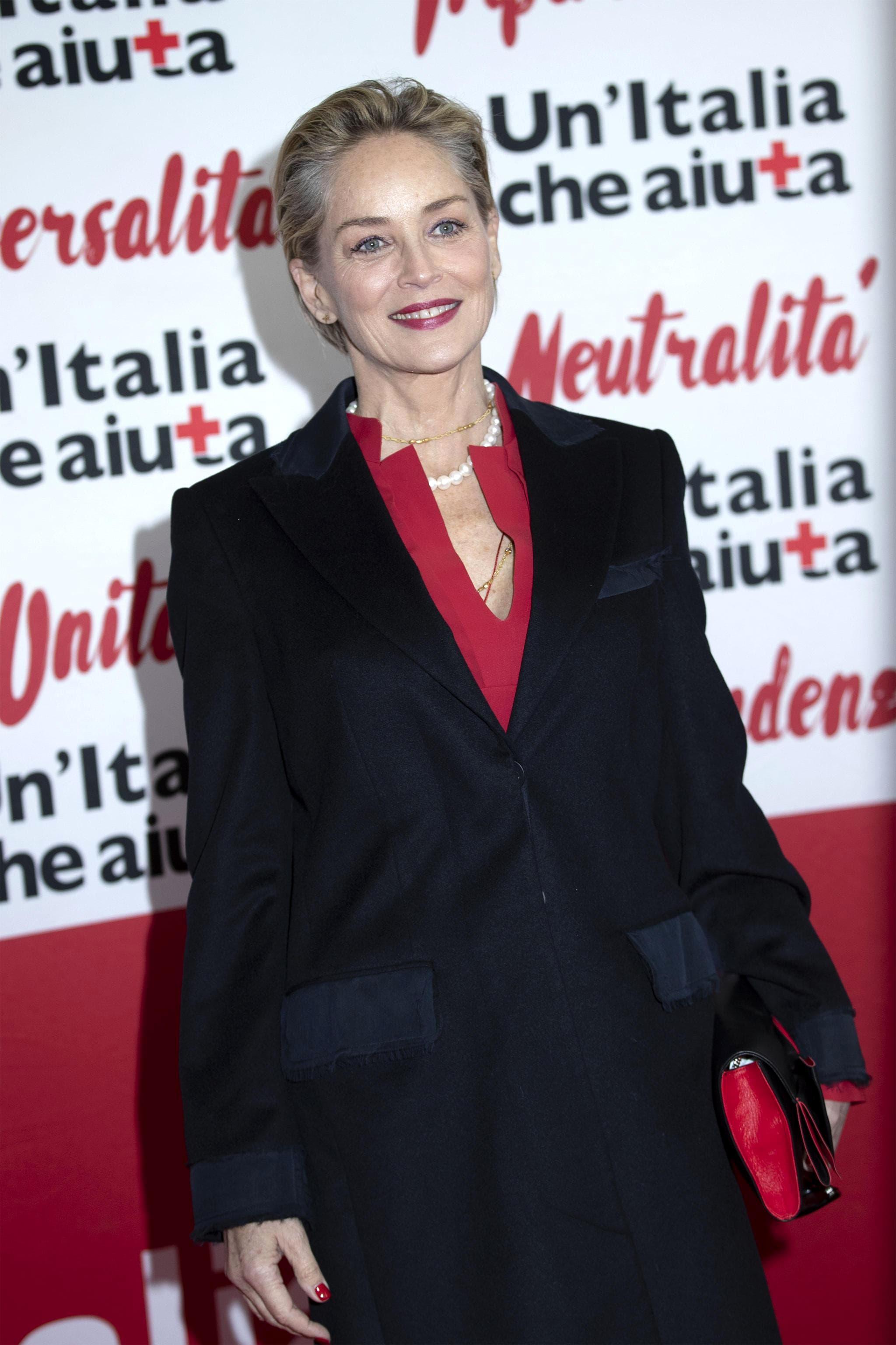 relazioni con le donne di 50 anni foto hot italiane