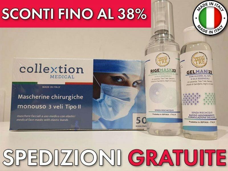 mascherine-chirurgiche-2