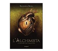 L'alchimista-2