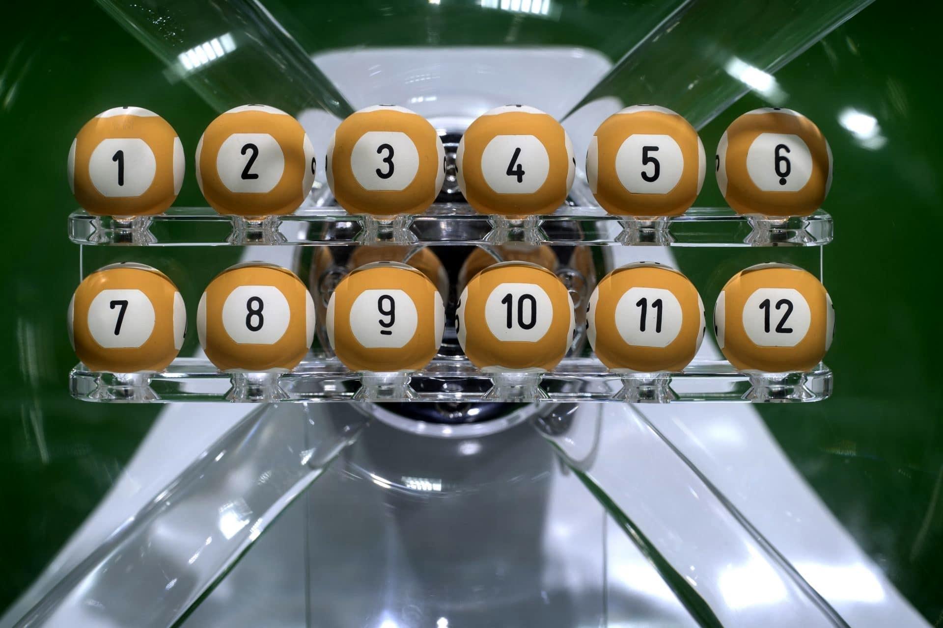 estrazioni lotto oggi ottobre 2019-2