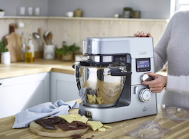 Kenwood Cooking Chef Gourmet-2