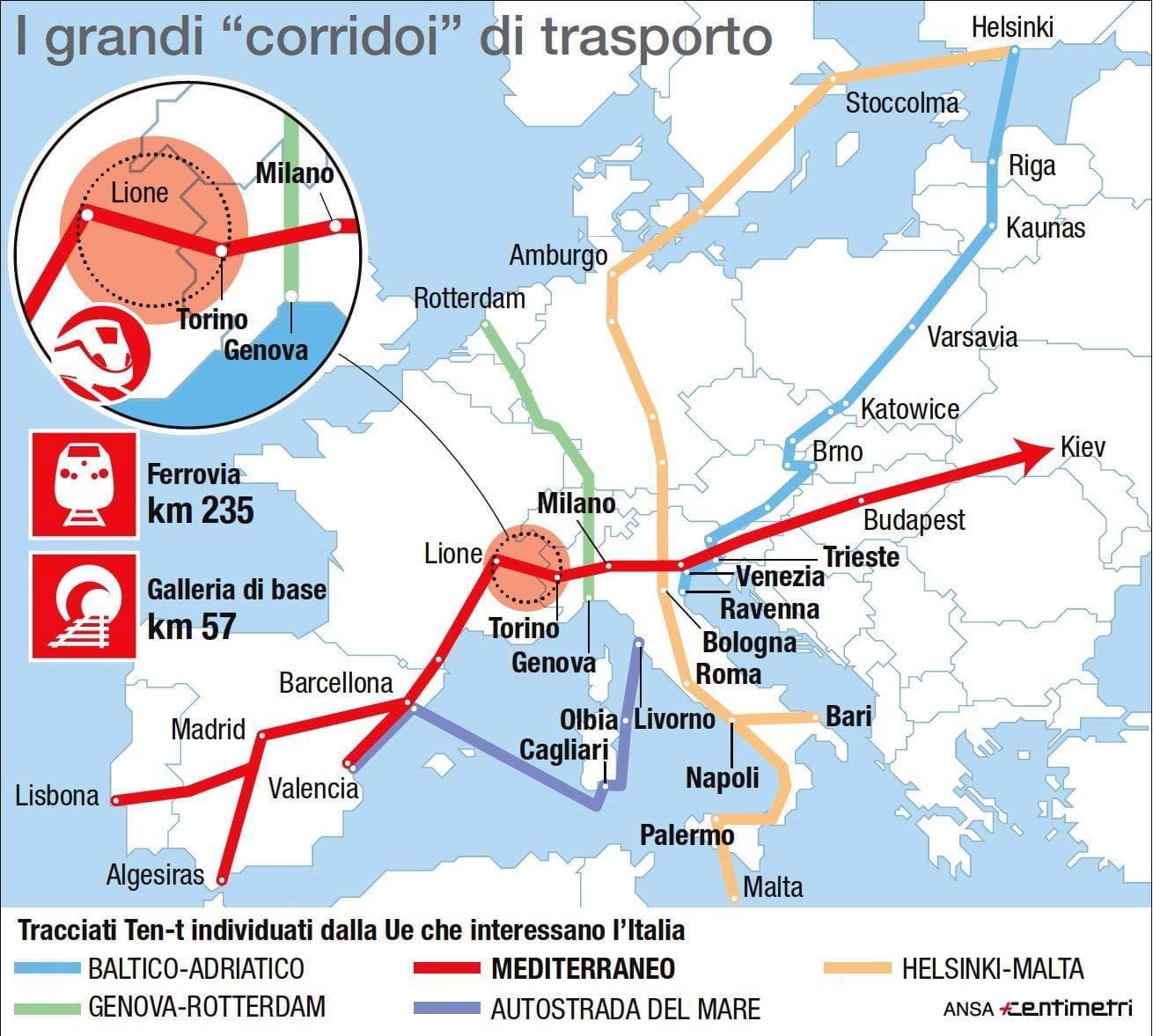 infografica-tav-ansa-2