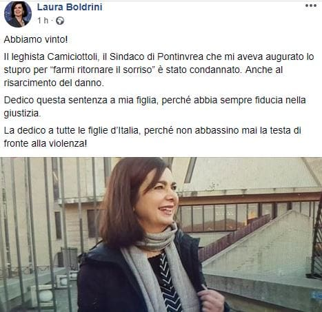 Laura Boldrini-8-5