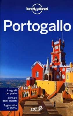 Portogallo-5