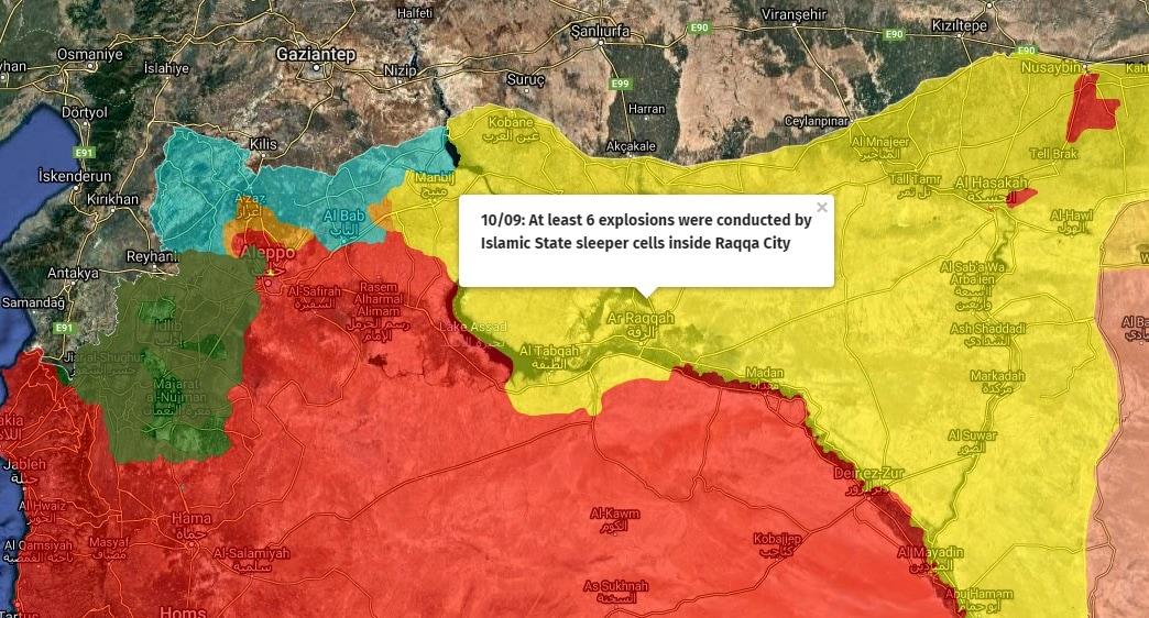 siria ultime notizie-2