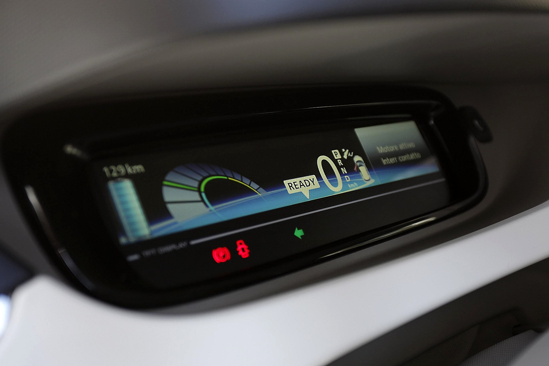 auto elettriche-2