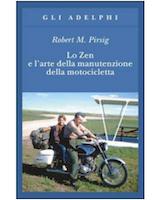Lo zen e l'arte della manutenzione della motocicletta-2