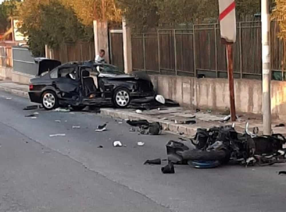 Incidente-Terrasini-2-2-2-2