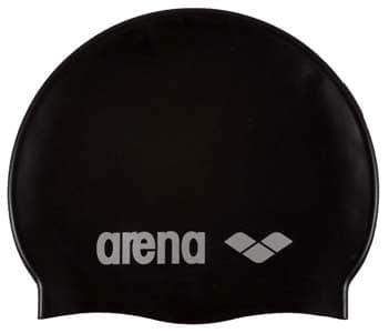 Arena-4