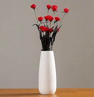 Vaso in ceramica-2