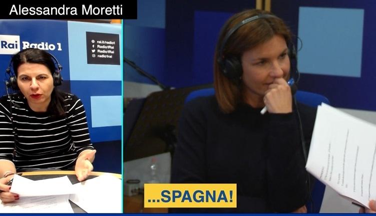 alessandra moretti-3