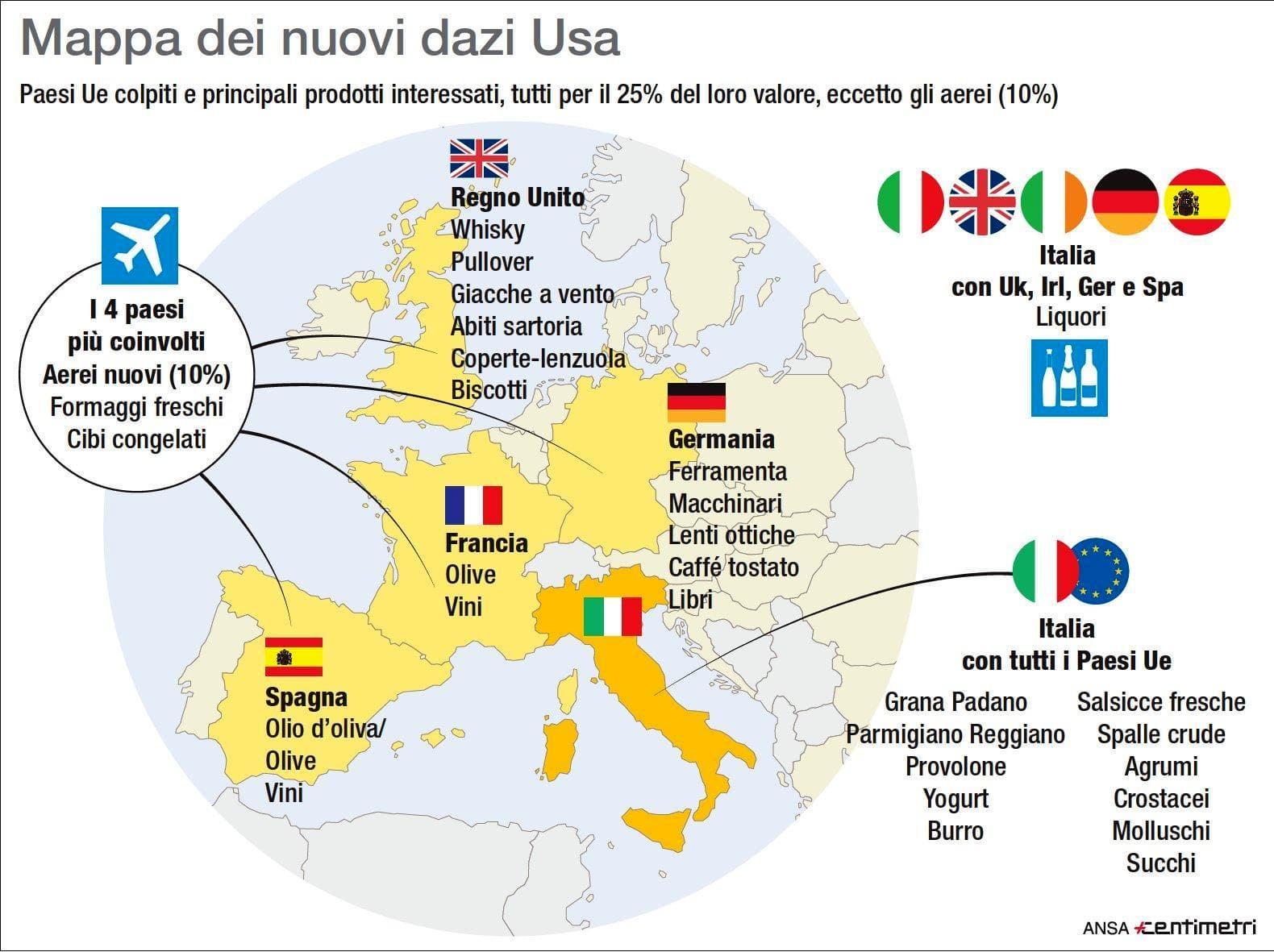 dazi-usa-infografica-ansa-3