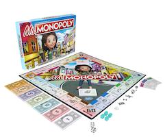 Ms. Monopoly-3