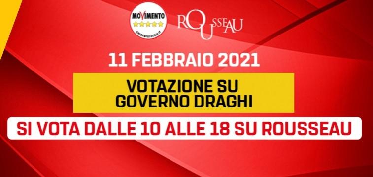 votazione su rousseau-2