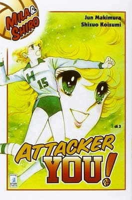 Attacker-you!-2