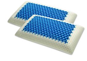 Blue Air Massage-2