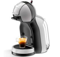 Macchina del caffè-2