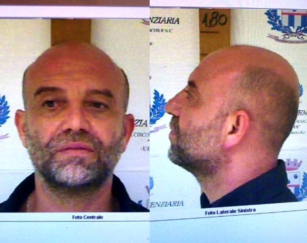 Vincenzo Sigigliano-2