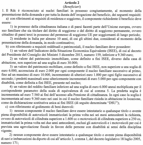 rdc beneficiari-2