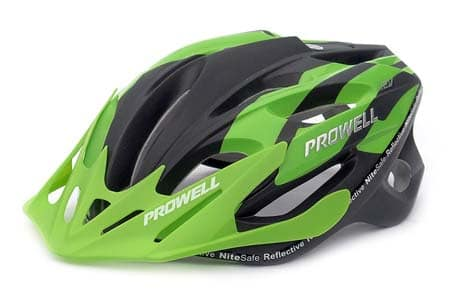Prowell-F59-2