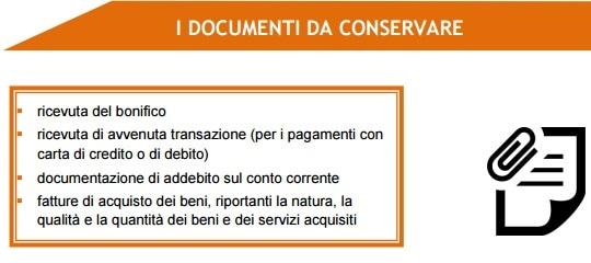 detrazioni mobili documenti-2