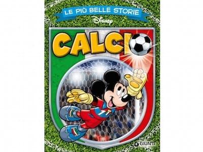 Calcio-15