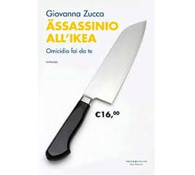 Assassino-all'ikea-2