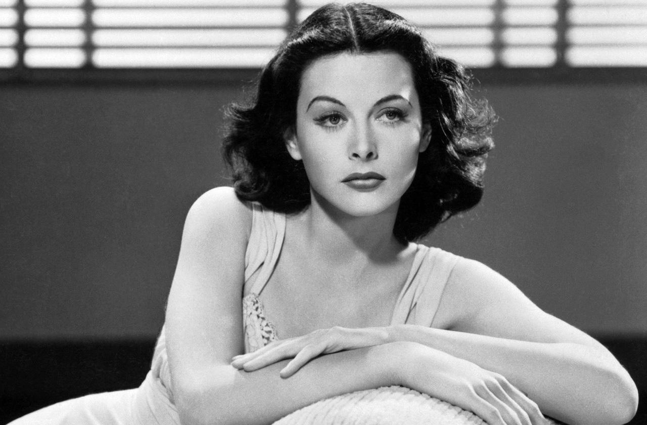 Hedy Lamarr-2