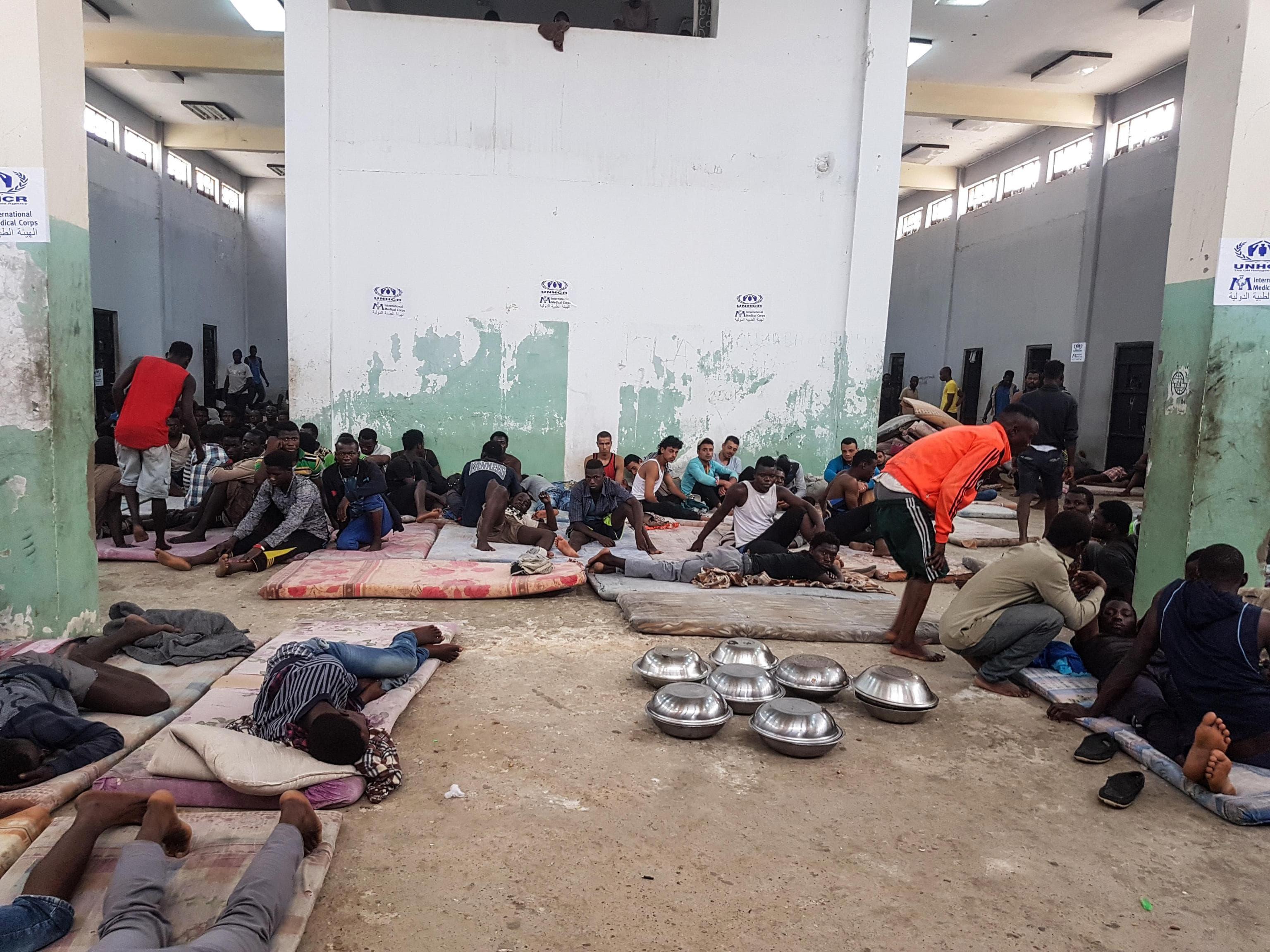 libia migranti3-2