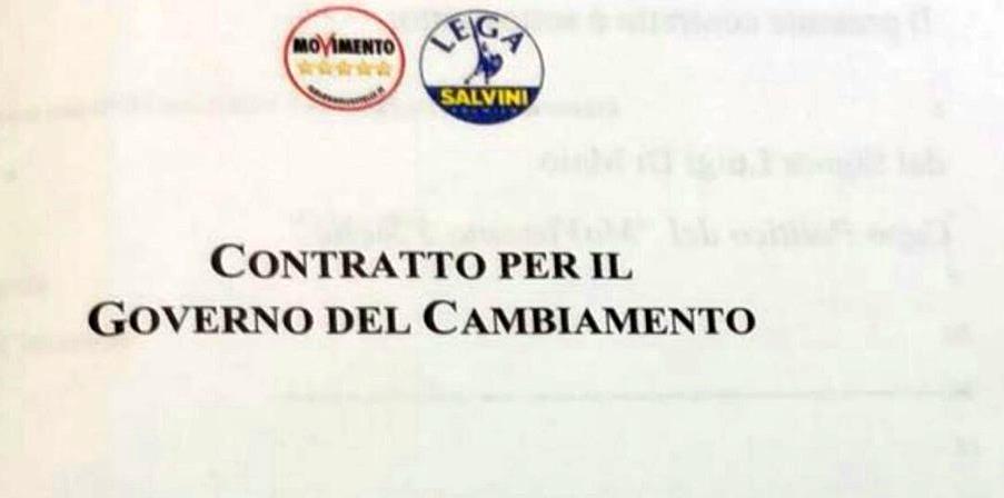 contratto-3