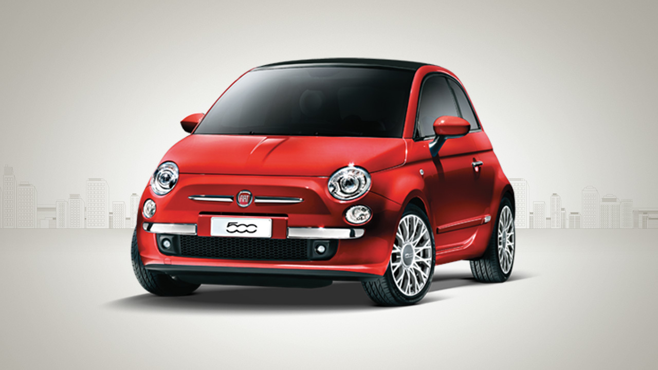 Fiat_rottamazione_native (1)-2