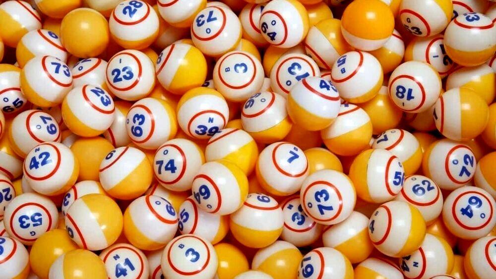 estrazioni-oggi-lotto-superenalotto-10elotto-giovedi-29-aprile-2021-2