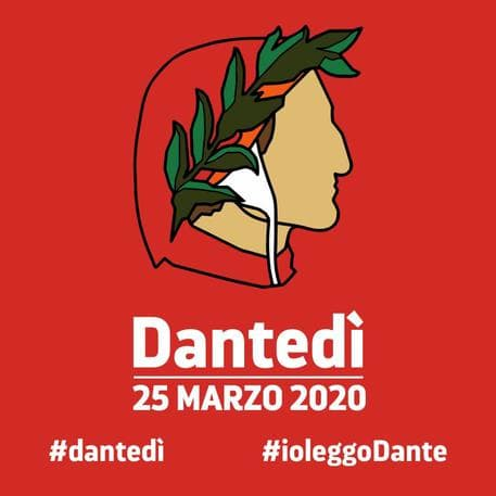 dantedì-2