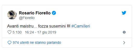 fiorello tweet camilleri-2