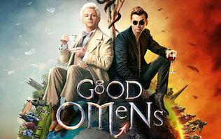 Good Omens-2