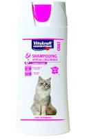 Shampoo-5