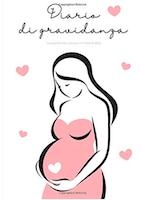 Diario gravidanza-2