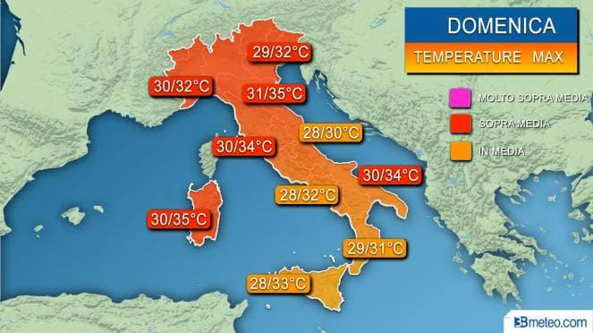 temperature-massime-previste-domenica-3bmeteo-93894-2