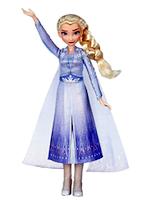 Bambola Elsa-2