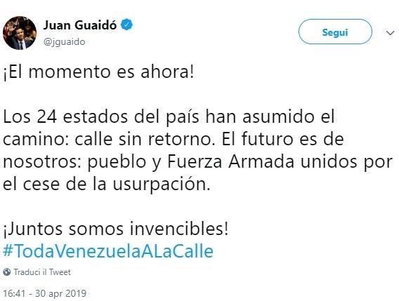 golpe venezuela guaido-2